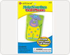 Make Your Own Cell Phone-WU-B0691