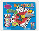 Rub-N-Color-WM-WC02-1
